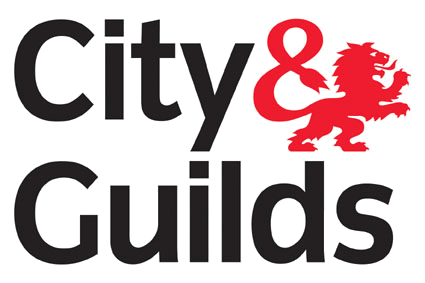 Wyllie Maintenance Services are City & Guilds qualified